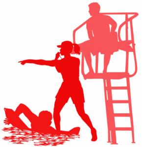 Lifeguard hiring and management serices